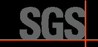SGS_logo_logotype (2)