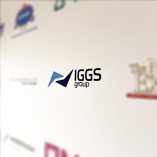 iggs-photo2
